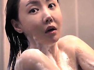 Woo Hee - Mummy's Friend (2015)