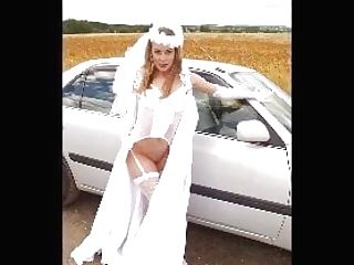 Videoclip - Beautiful Brides