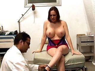 Horny Pornographic Star Raquel Sieb In Amazing Matures, Internal...
