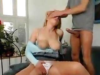 Cougar Jugs Four (big Tits Movie)
