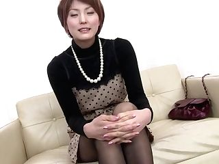 Horny Japanese Whore Saori In Best Jav Uncensored Xxx Scene