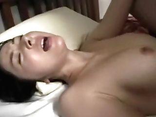 reality sex porno video